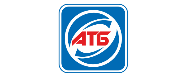 logo_1_0014_Логотип_АТБ