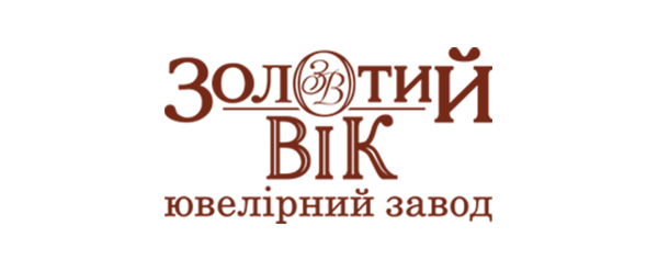 logo_1_0015_Zolotiy_vik_colored